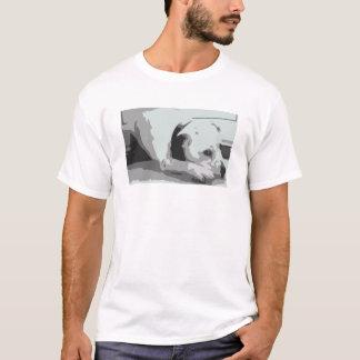 Bullet plain T-Shirt