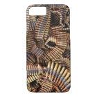 Bullets, ammunition iPhone 8/7 case