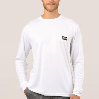 Bullets Large Micro Fiber T T-Shirt