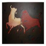 Bullfight 2