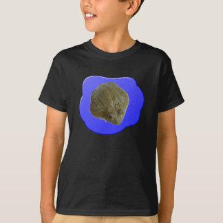 Bullfrog Kids T Shirt