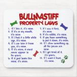 BULLMASTIFF Property Laws 2