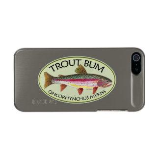 bum_new incipio feather® shine iPhone 5 case