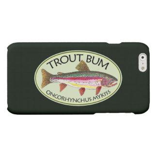bum_new iPhone 6 plus case