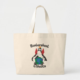 bumbershoot_no_bkgd.pdf jumbo tote bag