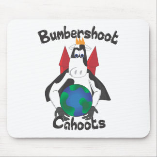 bumbershoot_no_bkgd.pdf mouse pads