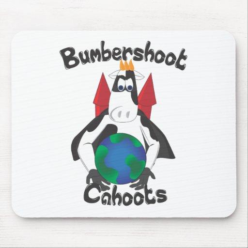 bumbershoot_no_bkgd.pdf mouse pads