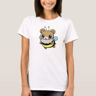 Bumble Bear T-Shirt