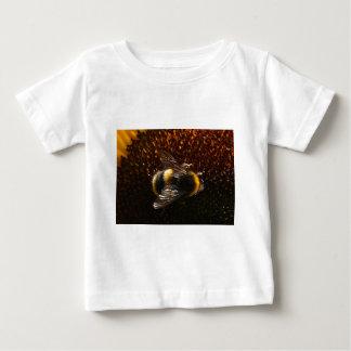 Bumble Bee Baby T-Shirt