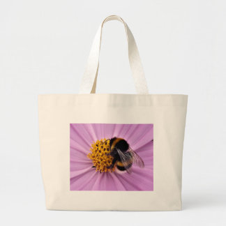 Bumble Bee Bags