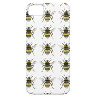 Bumble Bee Phone Case iPhone 5 Covers
