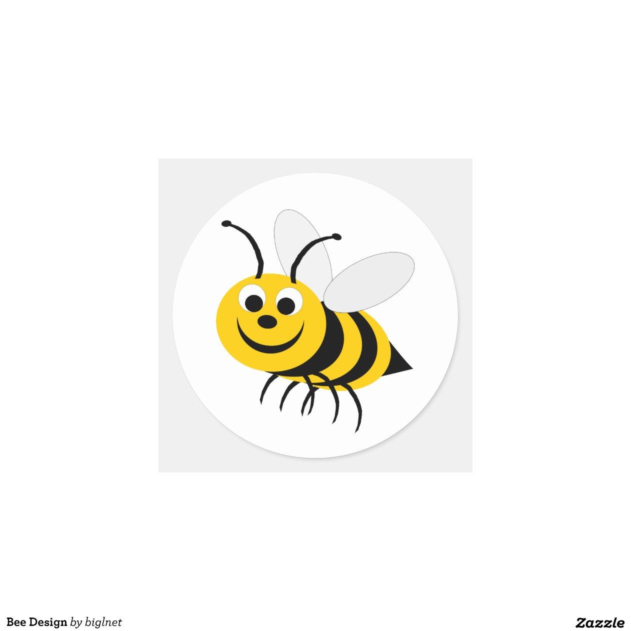 Uk Craft Bee Free Shipping