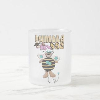 Bumble Bee Tshirts and Gifts Coffee Mug