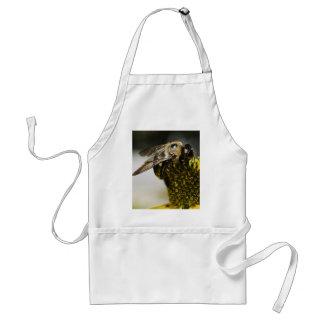 Bumblebee Adult Apron
