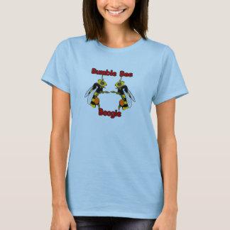BumbleBee Boogie T-Shirt
