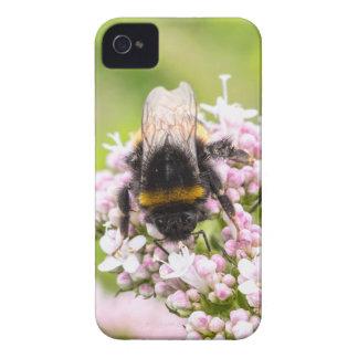 Bumblebee iPhone 4 Case-Mate Case