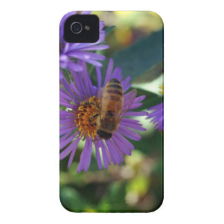 Bumblebee iPhone 4 Covers