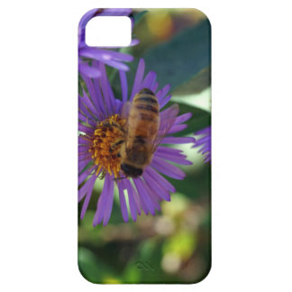 Bumblebee iPhone 5/5S Case