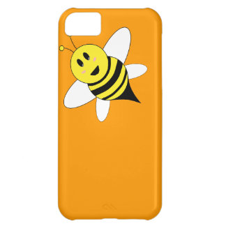 Bumblebee Case For iPhone 5C