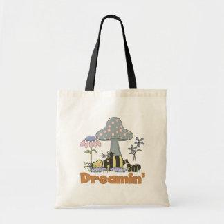Bumblebee Dreamin' Bag