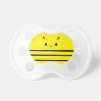 Bumblebee Dummy