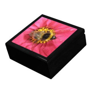 Bumblebee Gift Box