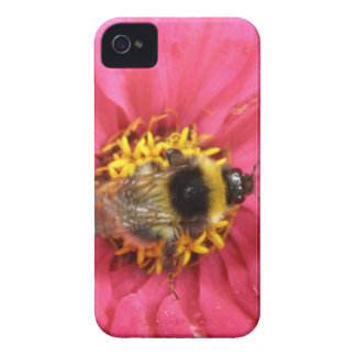 Bumblebee iPhone 4 Case