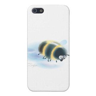 bumblebee iPhone 5 cases