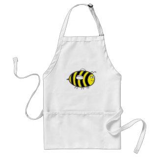 Bumblebee Standard Apron