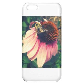 Bumblebees iPhone 5C Cases
