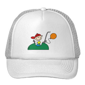 Bumper Cars T-shirts and Gifts Mesh Hats