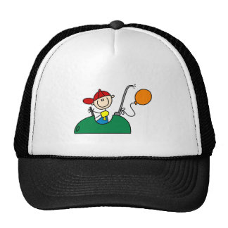 Bumper Cars T-shirts and Gifts Hats