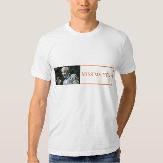 bumpersticker_missmeyet_flt tshirt