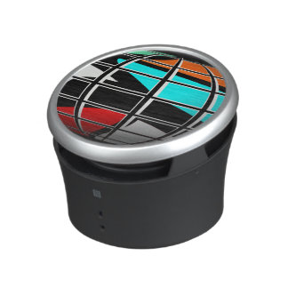 bumpster speakers speaker