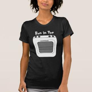 Bun In Oven Shirt