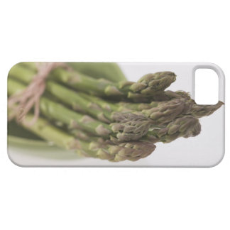 Bunch of asparagus barely there iPhone 5 case