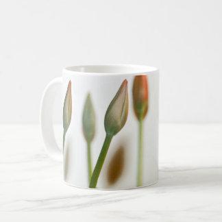 Bunch of coffee mug