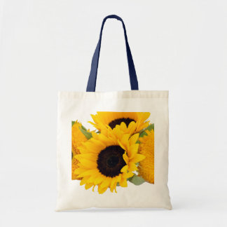 Bunch of Sunshine Bag