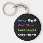 bunco good friends #2