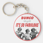 bunco it's so fabulous