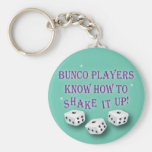 bunco players know how to shake it up 2