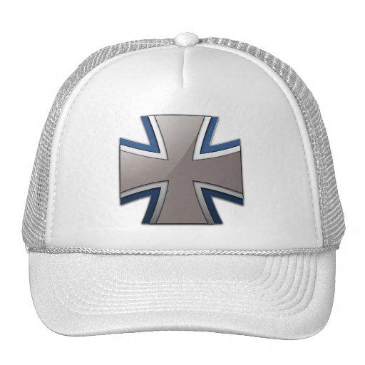 Bundeswehr Hat