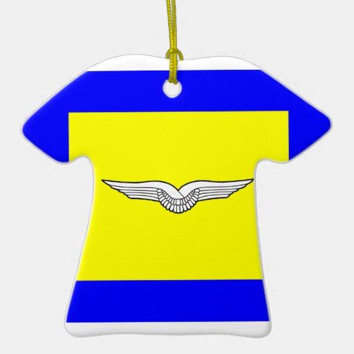 Bundeswehr Luftwaffe Geschwader Ornament