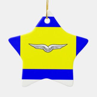 Bundeswehr Luftwaffe Geschwader Ornaments