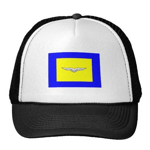 Bundeswehr Luftwaffe Geschwader Hats