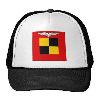 Bundeswehr Luftwaffenführungskommando Trucker Hats