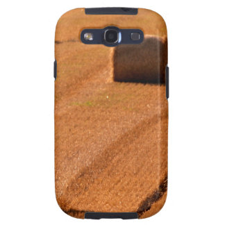 Bundles of Crops Galaxy SIII Cover