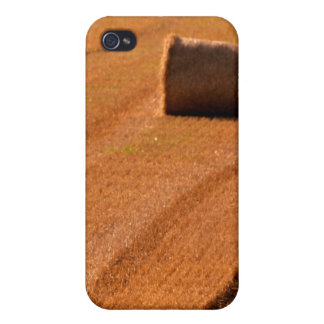 Bundles of Crops Case For The iPhone 4
