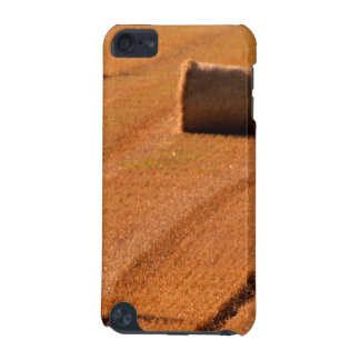 Bundles of Crops iPod Touch 5G Case