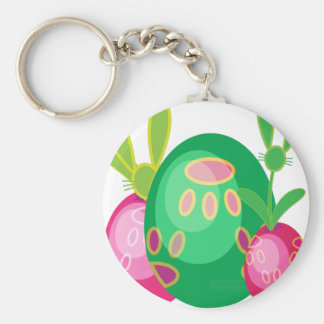 BUNN-EGGT003 png Keychains